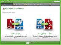 PDF Conversa Professional Edition 2.00 Portable