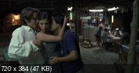 И твою маму тоже / Y tu mamá también / And Your Mother Too (2001) HDRip