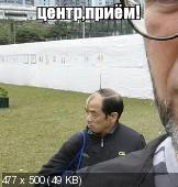 Фотоподборка '220V' 27.01.16