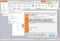 WPS Office 2016 Премиум v10.1.0.5486 Multilingual Portable by poststrel