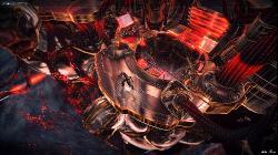 Bombshell (2016/ENG/RePack)