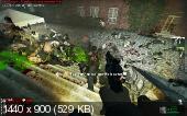 Left 4 Dead 2: Fatal Return скачать торрент (2016) PC