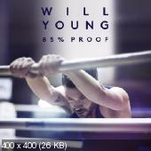 Will Young - 85% Proof (Deluxe) (2015) MP3