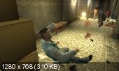Max Payne 2: The Fall of Max Payne (2003) PC