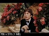 Золотая вдова / Une veuve en or (1969)