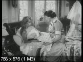 �� ������� ���� / La mariee est trop belle (1976)