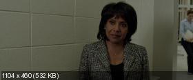 Крид: Наследие Рокки / Creed (2015) BDRip-AVC от HELLYWOOD | Лицензия