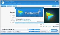 4Videosoft HD Converter 5.3.16 (RUS / MULTI) + Portable
