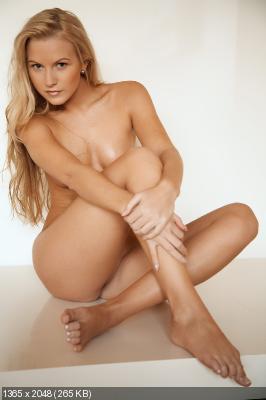 Ice ts wife coco nude