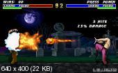 Mortal Kombat 3 [ENG] 1995