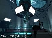 Portal (2007) PC