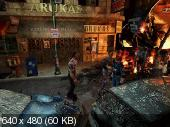 Resident Evil 2 (1999) PC