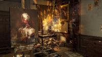 Layers of Fear (2016/RUS/ENG/RePack by R.G. Механики)