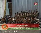 http://i76.fastpic.ru/thumb/2016/0222/42/36a4ab9b74dc49fa20a68960636e4042.jpeg
