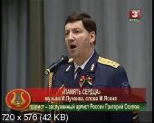 http://i76.fastpic.ru/thumb/2016/0222/ea/afe9bf446d5dd815ca32921d710e49ea.jpeg