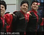 http://i76.fastpic.ru/thumb/2016/0222/fe/ccc99959ef6f817d7c320513da0bf5fe.jpeg