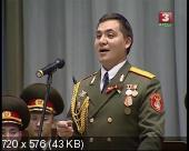 http://i76.fastpic.ru/thumb/2016/0222/fe/dfe850d5175d589c0dafef2393fac0fe.jpeg