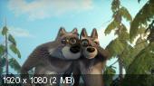 ���� � �������: ��, �������!. 55 ����� (2016) WEB-DLRip,WEB-DL 720,1080p