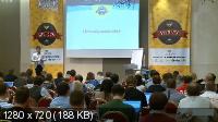 Золотой актив 6.0 (2015/CAMRip/Rus)