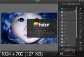 Fotor 3.0.0.152