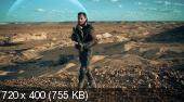 http://i76.fastpic.ru/thumb/2016/0224/23/6d8f97372115cd5648cef32c1dd8ab23.jpeg