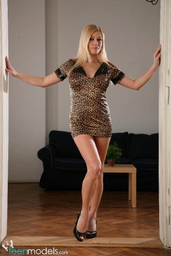 10-20-Adriana-Leopard