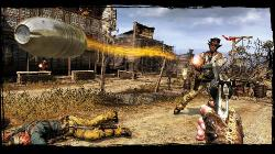 Call of Juarez: Gunslinger (2013/RUS/ENG/Repack)
