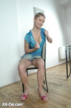 XXC_Katerina_Hartlova_2
