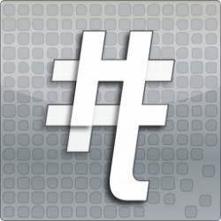 HashTab 6.0.0.28