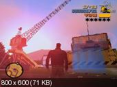 GTA 3 / Grand Theft Auto 3  PC | RePack от KloneB@DGuY