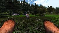 Bear Simulator (2016/ENG)