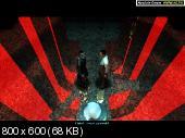 Deus Ex 2000/PC/Rus/Repack