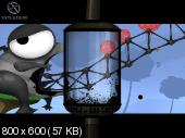 World of Goo (2009) PC | RePack от R.G. Механики