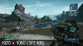Borderlands 2 [v 1.8.0 + DLC] (2012) PC | RePack от R.G. Механики