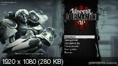 Unreal Tournament 3 (2009) PC | RePack