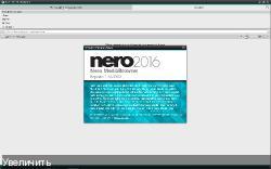 Nero 2016 Platinum 17.0.04100 Retail + ContentPack