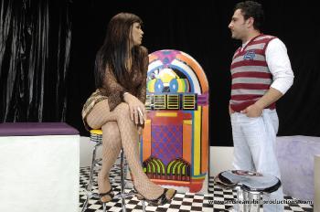 12-24 - Luana Araujo