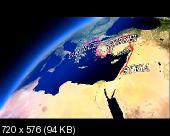 Великая битва Александра Македонского / Alexander's Greatest Battle (2009) SATRip