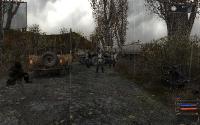 S.T.A.L.K.E.R.: Shadow of Chernobyl - История Борова (2016/RUS/RePack by SeregA-Lus)