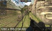 Point Blank (2009) PC {3.36.1902.9.23830.01}