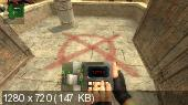 Counter-Strike Source (2016) PC { v 87 / 3277112, обновление от 5.03.2016 }