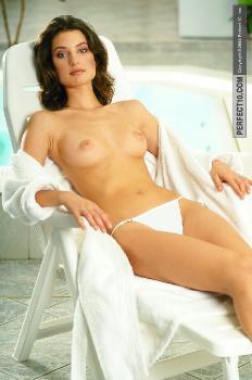 Alexandra Cornfeld