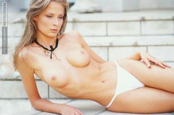 Kelly Sims
