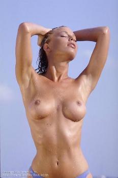 Diane Richey
