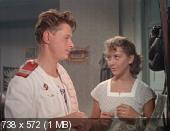 ����� ����� �������������� (1957)