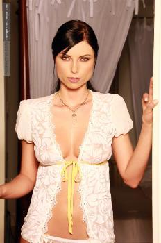Raquel Demidov