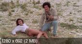 Попутчик: Начало, или Кровавый автостоп / Autostop rosso sangue (1977)