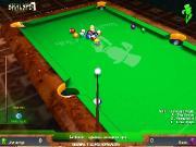 Master of Billiard (PC) 2016