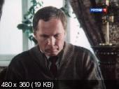 http://i76.fastpic.ru/thumb/2016/0314/78/7624dd9bc6638f64953bc3e26b066878.jpeg
