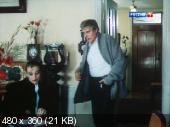 http://i76.fastpic.ru/thumb/2016/0314/96/cad922d4f00abab0d78640bf3bab5996.jpeg
